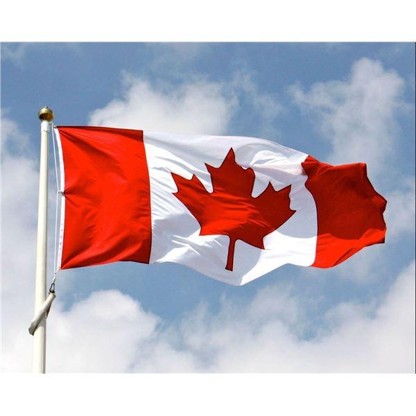 Canadian Bidders