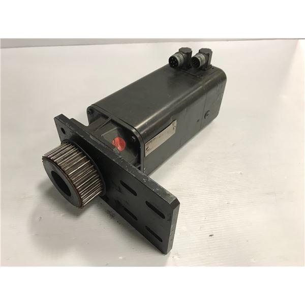 Siemens 1FT5064-1AC71-4AA0 Servo Motor