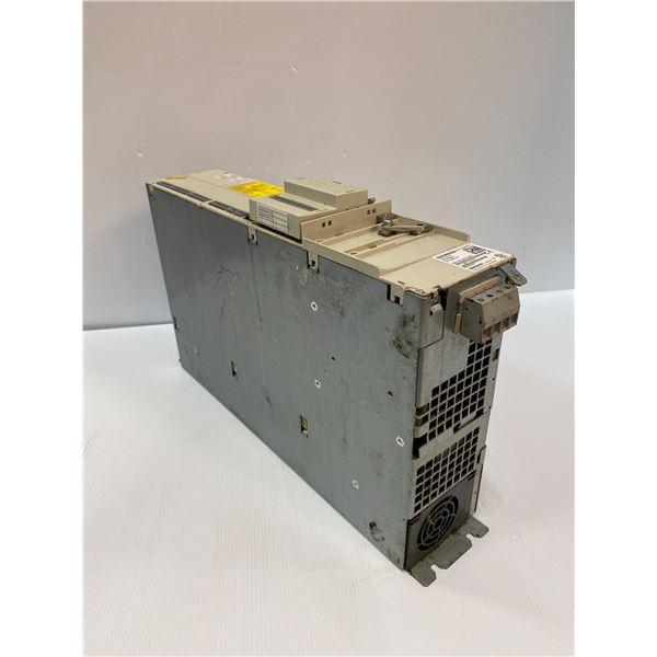Siemens # 6SN1145-1BA01-0BA2 Simodrive