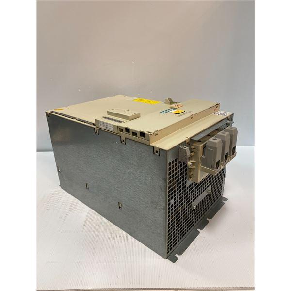 Siemens # 6SN1145-1BA01-0DA1 SimoDrive