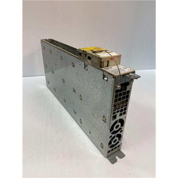 Siemens # 6FC5247-0AA00-0AA3 Sinumerik 840D NCU Box