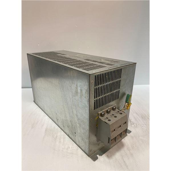 Siemens # 6SL3000-0BE28-0AA0 AA Line Filter