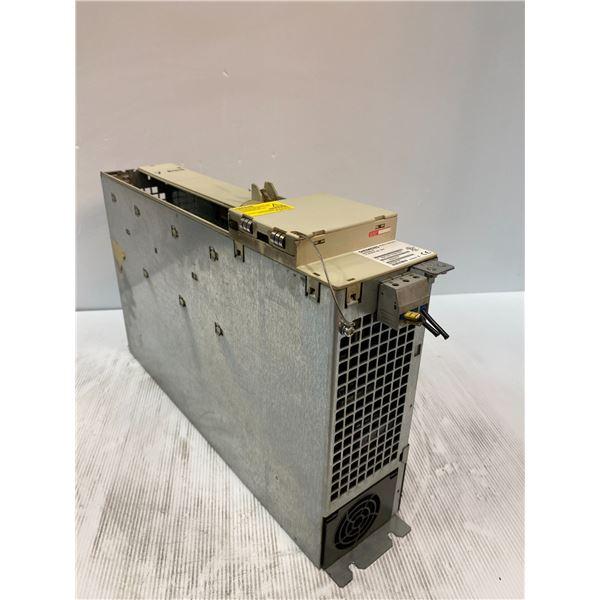 Siemens # 6SN1123-1AA00-0DA1 Simo Drive