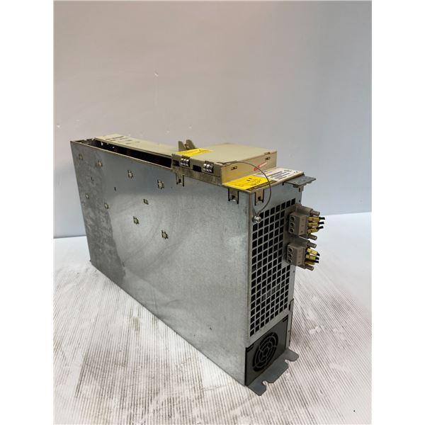 Siemens # 6SN1123-1AB00-0CA2 SimoDrive