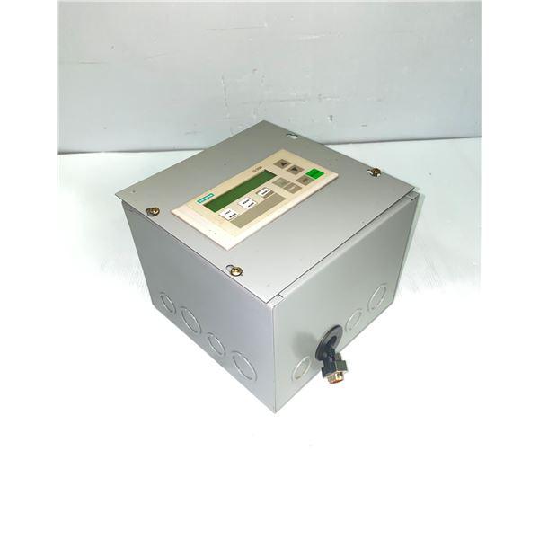 Siemens # 6ES727-0AA20-0YA0