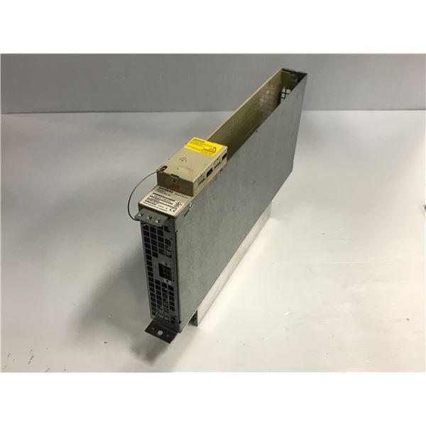 Siemens #6SN1124-1AA00-0AA1 Simodrive