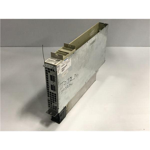 Siemens #6SN1124-1AB00-0AA1 Simodrive