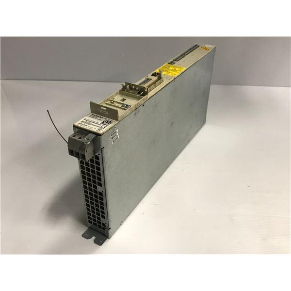 Siemens #6SN1112-1AC01-0AA1 Simodrive