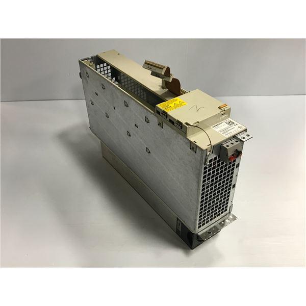 Siemens #6SN1124-1AA00-0DA2 Simodrive
