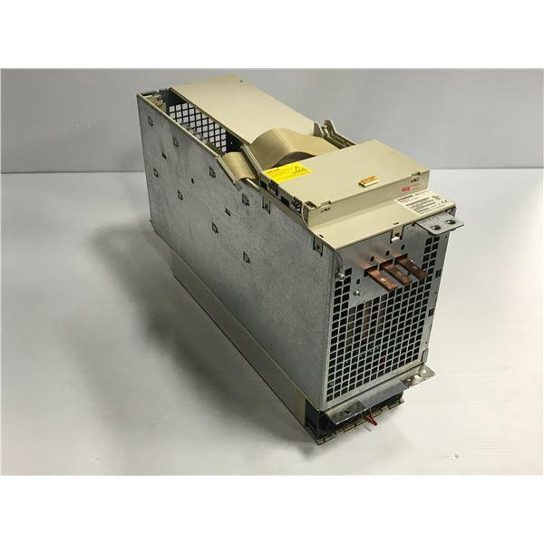 Siemens #6SN1124-1AA00-0EA1 Simodrive