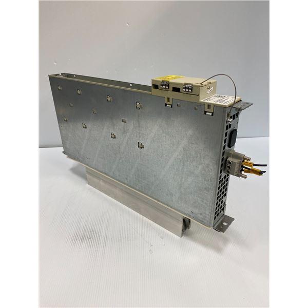 Siemens #6SN1124-1AA00-0AA2 Simodrive LT-Modul Ext. 15 A