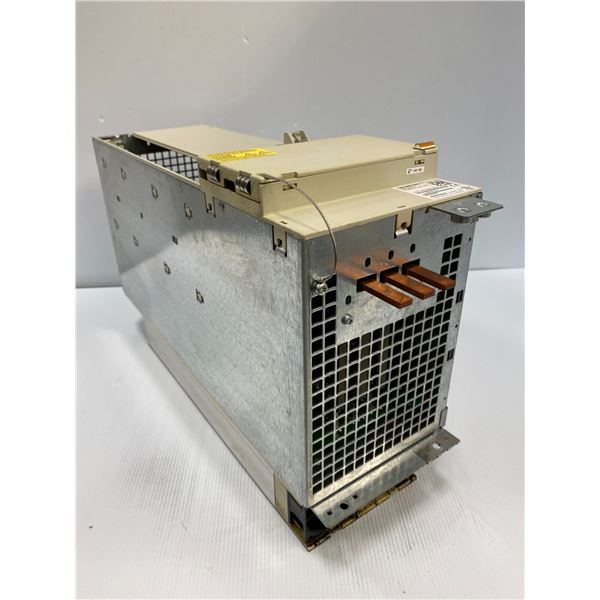 Siemens #6SN1124-1AA00-0EA2 Simodrive LT-Modul EXT 160A