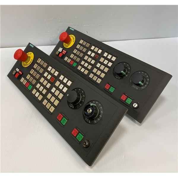 Siemens #6FC5203-1AF22-0AA2 Simodrive LT-Modul EXT 160A