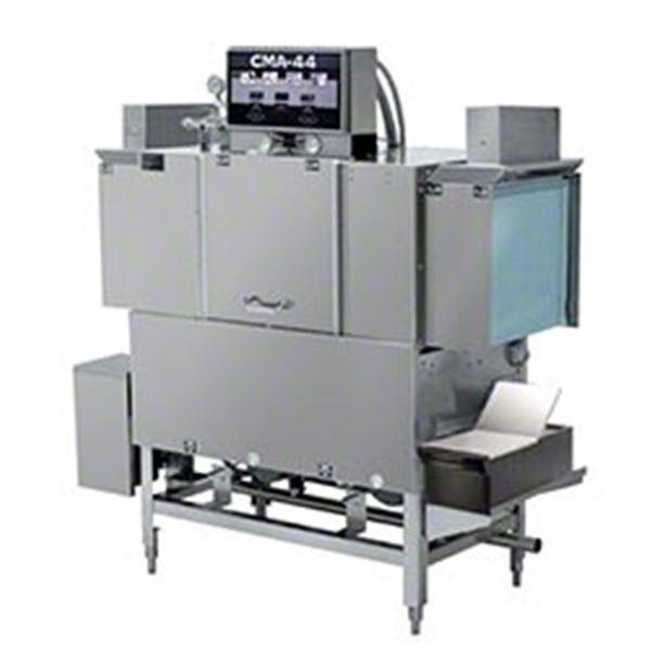 Conveyor Dishwasher - Model: CMA-44h -