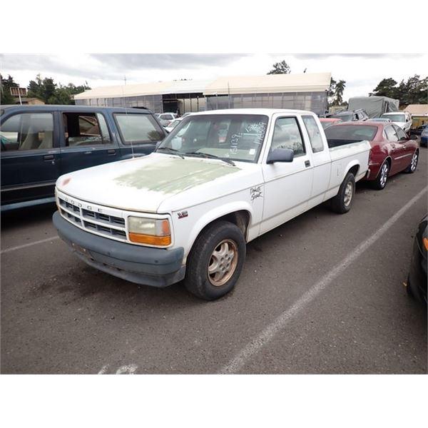 1994 Dodge Dakota