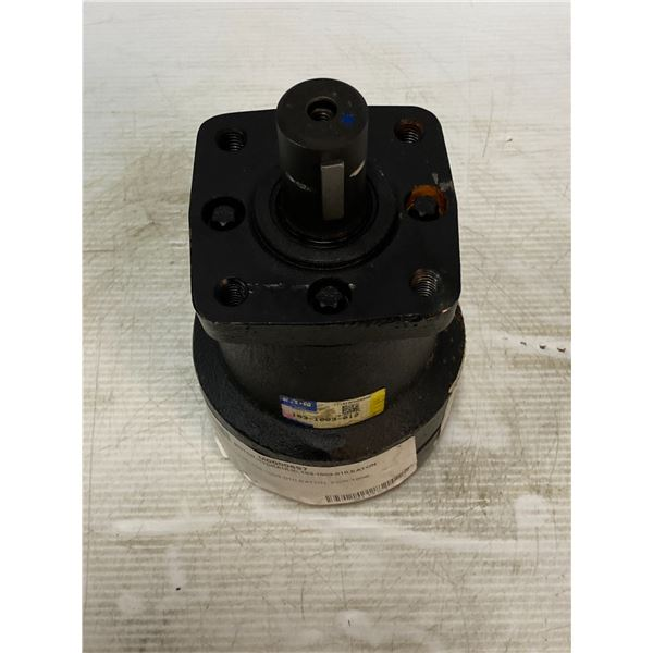 Eaton # 103-1003-010 Motor Hydraulic