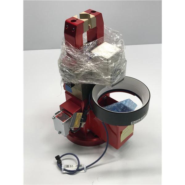 Robotic Arm Piece