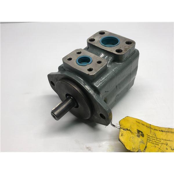 Perfection #60856 Pump