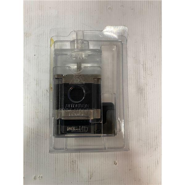 IMS # 860-295-6102 Motor