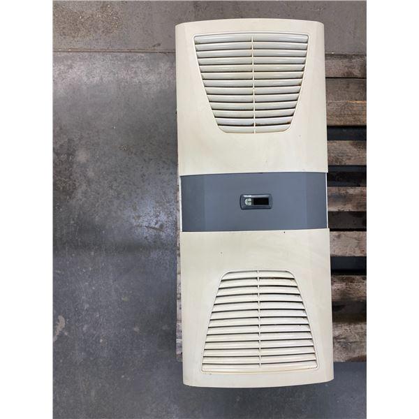 Rittal # SK3305510 Enclosure Cooling Unit