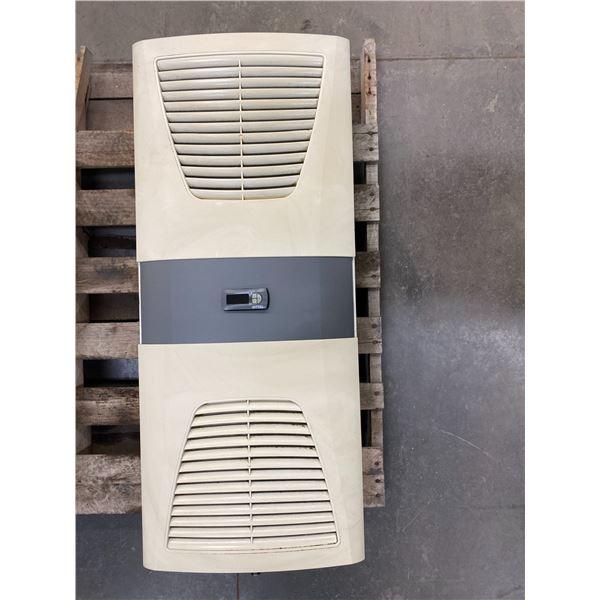 Rittal # 3305510 Enclosure Cooling Unit