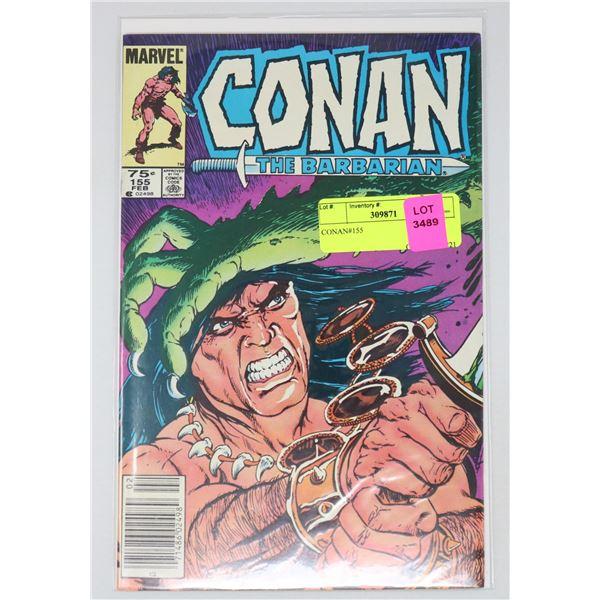 CONAN#155