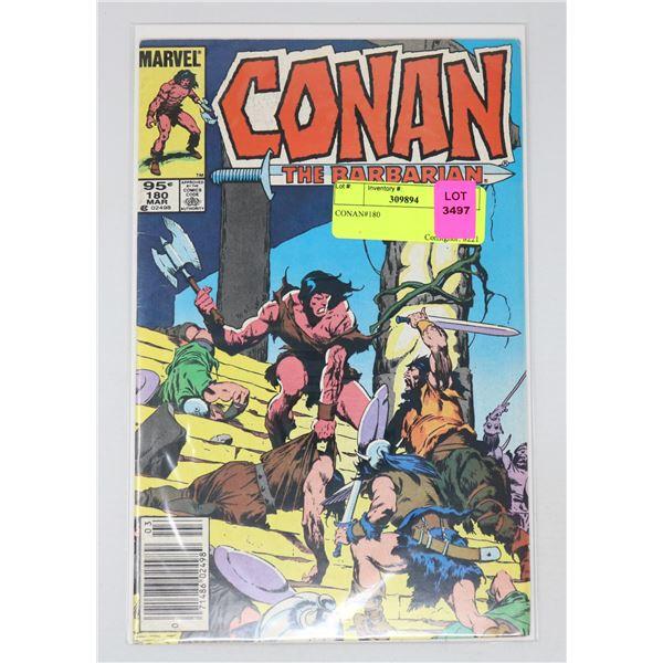 CONAN#180