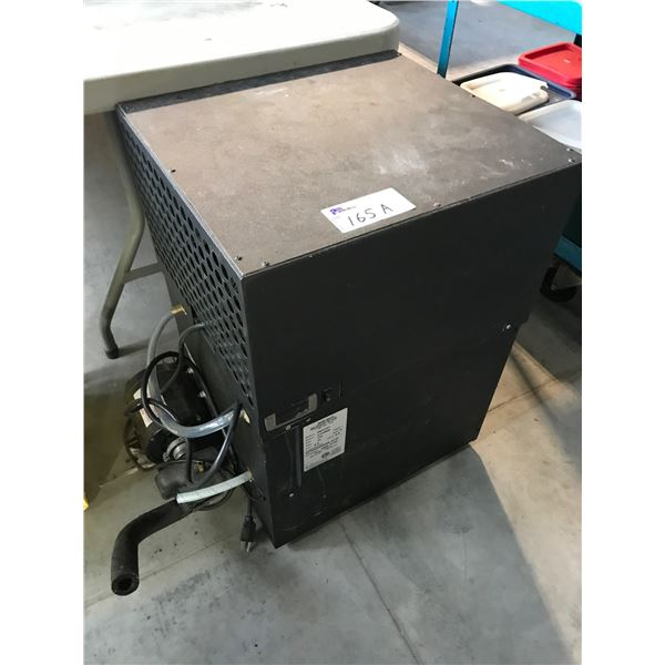 MICRO MATIC MM994301 GLYCOL POWER PACK LINE CHILLER