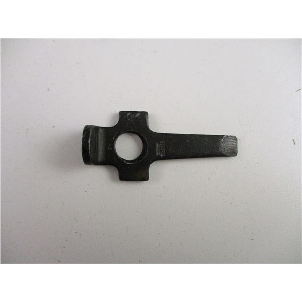 REPRODUCTION WWII GERMAN PO8 LUGER TOOL