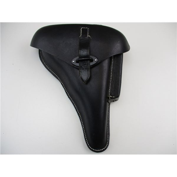 REPRODUCTION GERMAN P38 HOLSTER