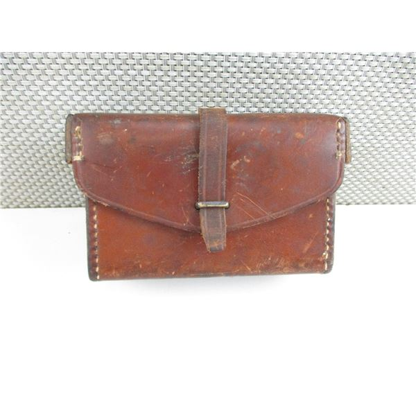 U.S. BROWNING BAR TOOL POUCH