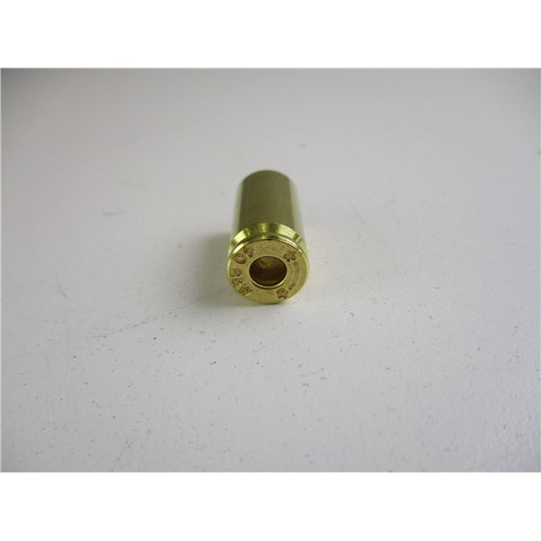 STARLINE .40 SMITH & WESSON NEW BRASS CASES