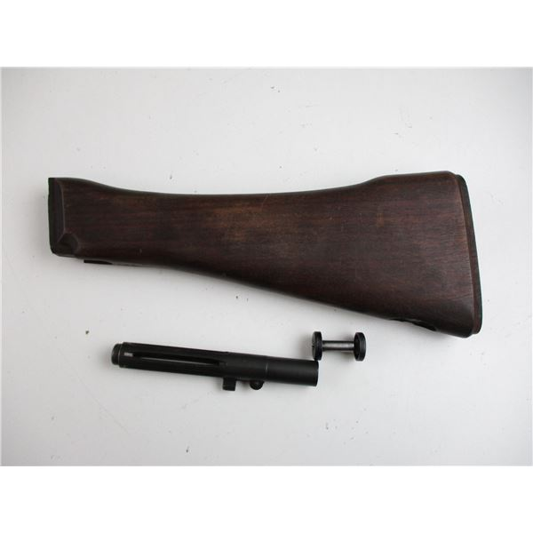 CANADIAN FN C1 RIFLE PARTS