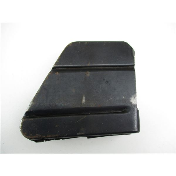 LEE ENFIELD NO.1 MK.3 RIFLE MAGAZINE