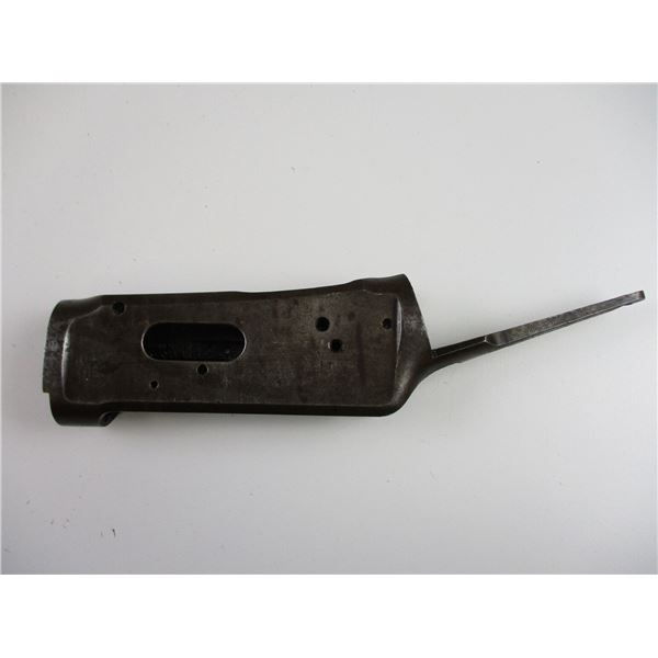 WINCHESTER MODEL 1894 RECEIVER