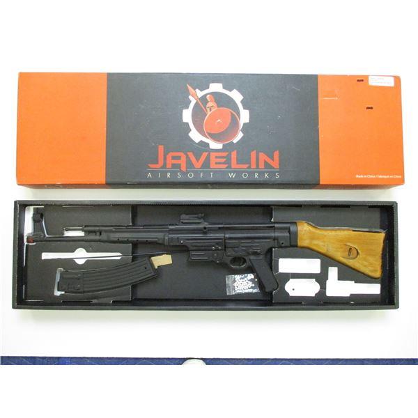 MP44 AIRSOFT GUN