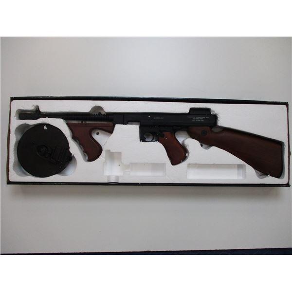 THOMPSON 1928 AIRSOFT GUN
