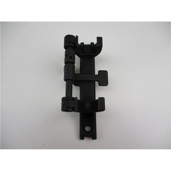 ARMS H-K SWAN MP5 SCOPE MOUNT