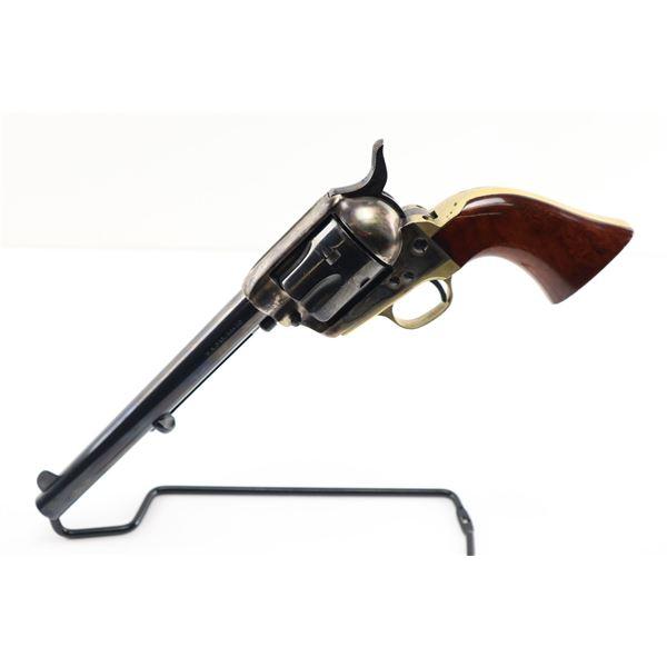 AMERICAN ARMS  , MODEL: 1873 REGULATOR  , CALIBER: 44-40 WIN