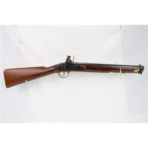 UNKNOWN , MODEL: PAGENT REPRODUCTION  , CALIBER: 75 CAL