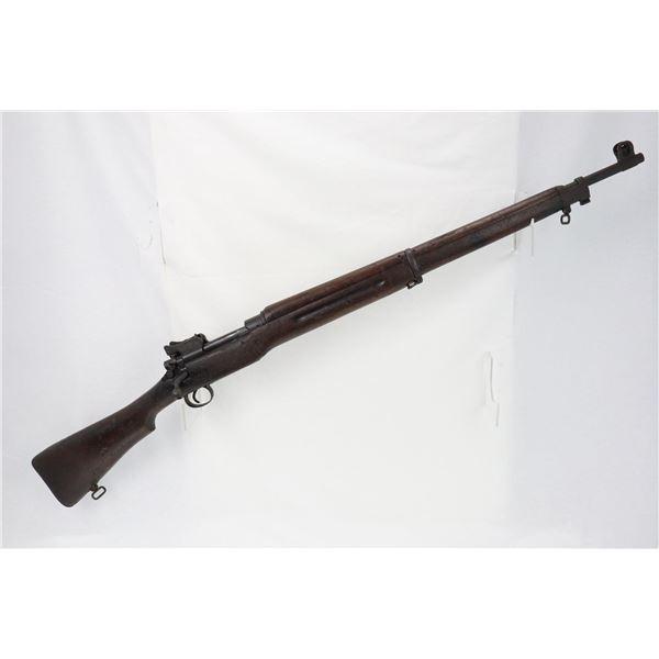 US RIFLE ENFIELD , MODEL: 1917 , CALIBER: 30-06 SPRG