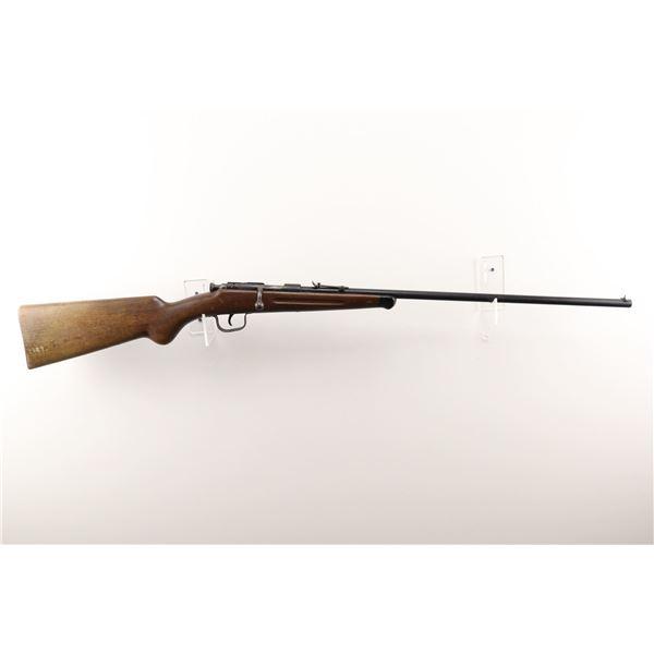 GERMAN  , MODEL: SINGLE SHOT , CALIBER: 22 LR