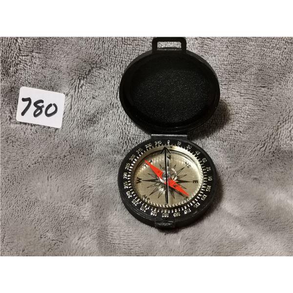 Taylor U.S.A. compass