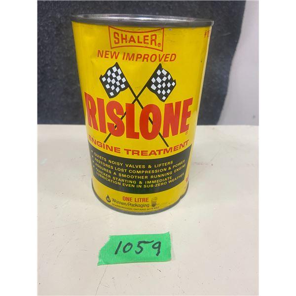 Rislone engine treatment, full