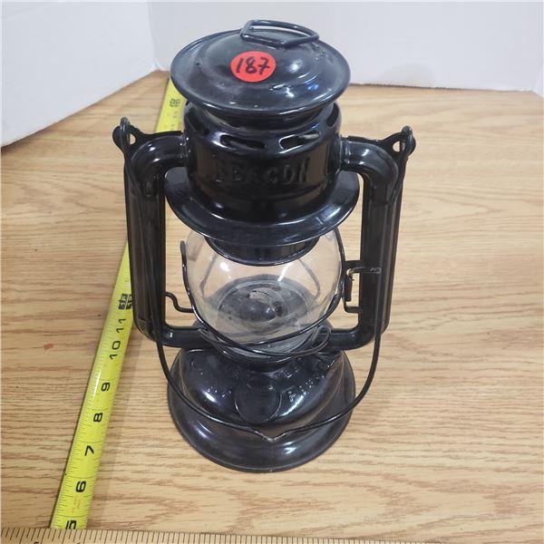 Beacon Lantern (Canada)