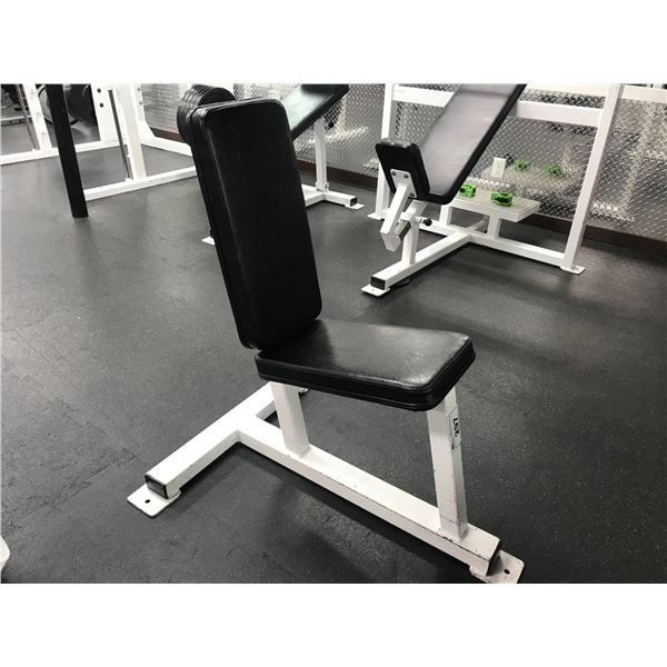 WORK OUT SEAT