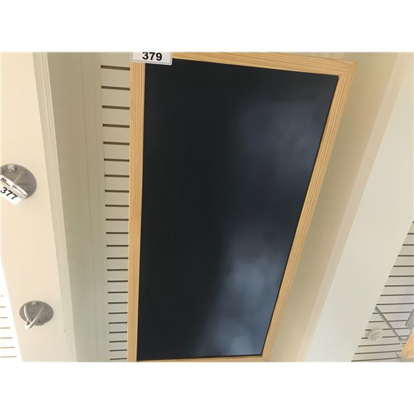 """18 - INFRARED PANEL HEATERS (HOT YOGA) 24"""" X 48"""""""