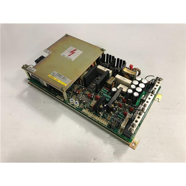 Fanuc #A14B-0061-B002-02 Power Unit