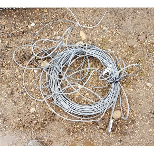 Roll Cable