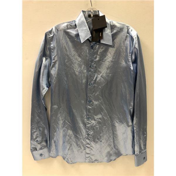 Versace men's blouse size 38